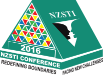 Conference logo png